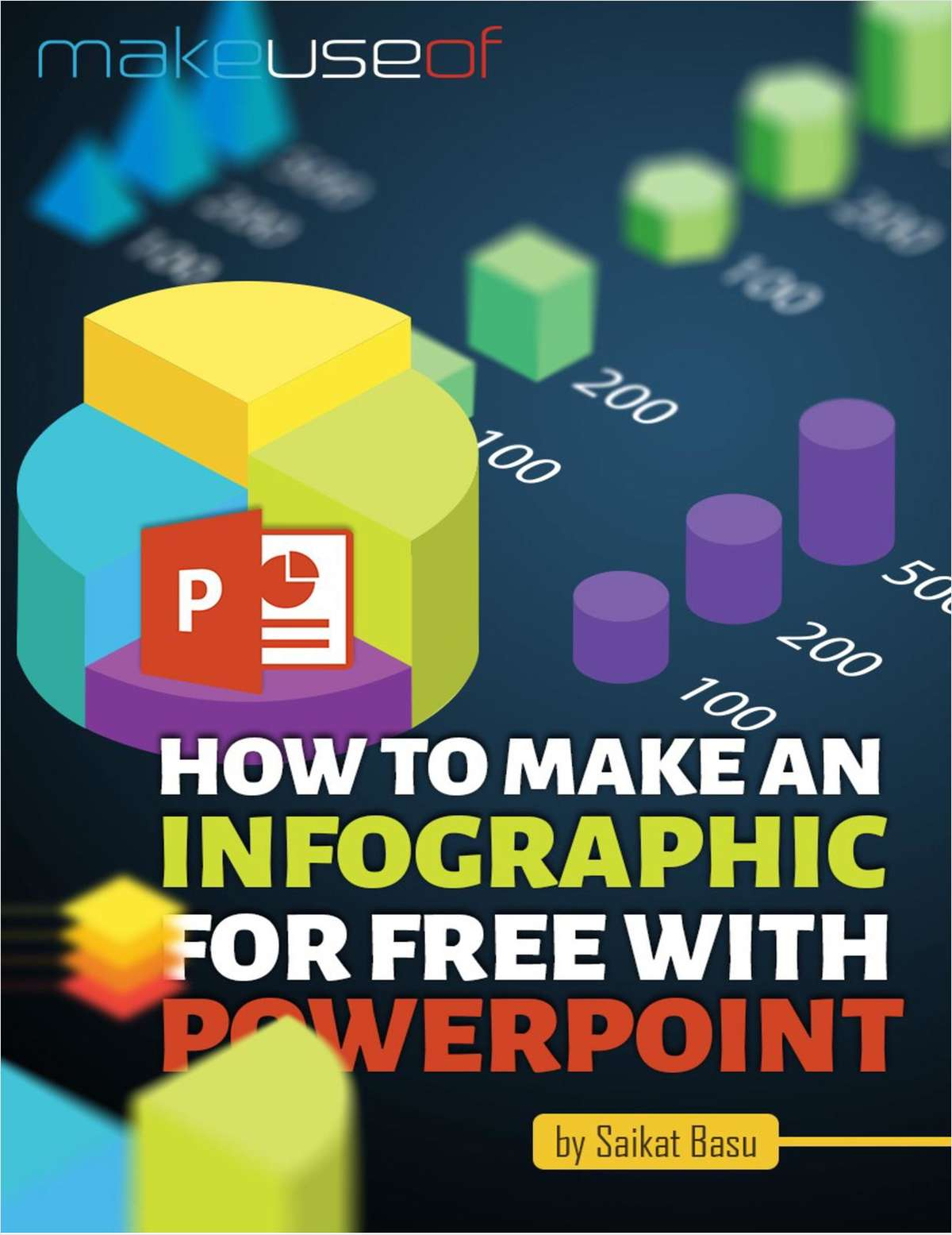 Make infographic for free