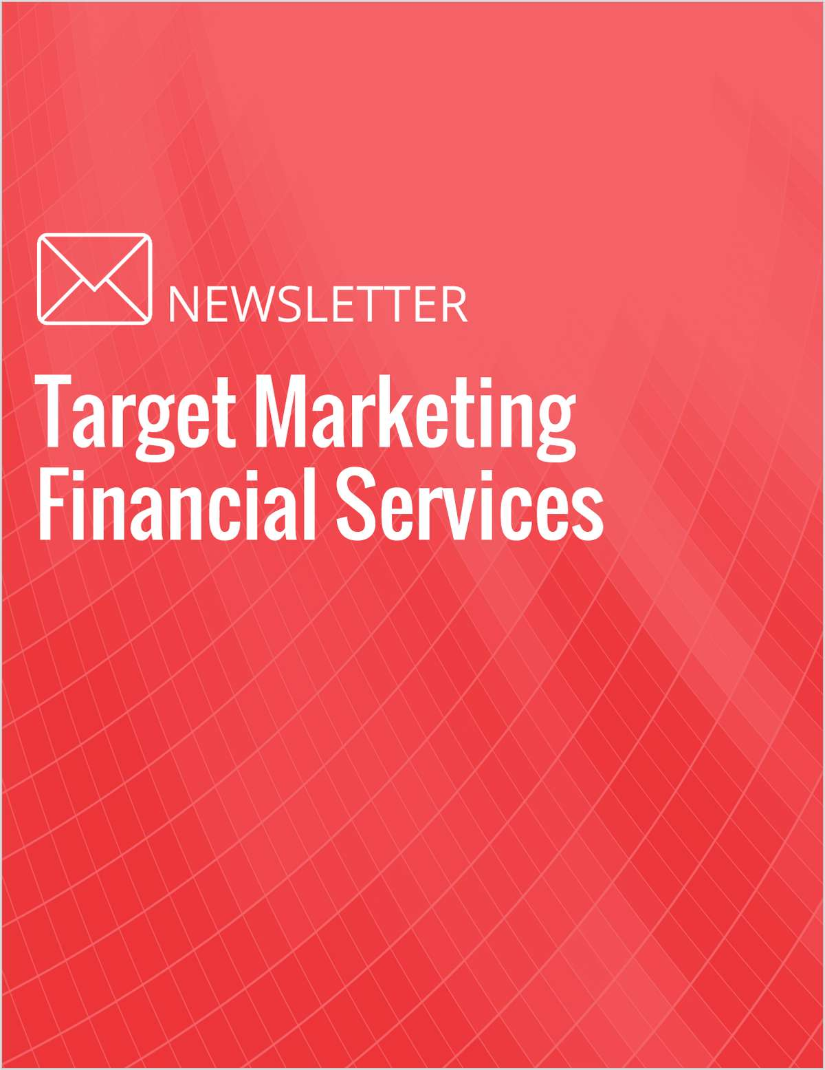 marketing and financial services Download this ebook now to learn how financial services can embrace marketing automation, social media, content marketing, and more.