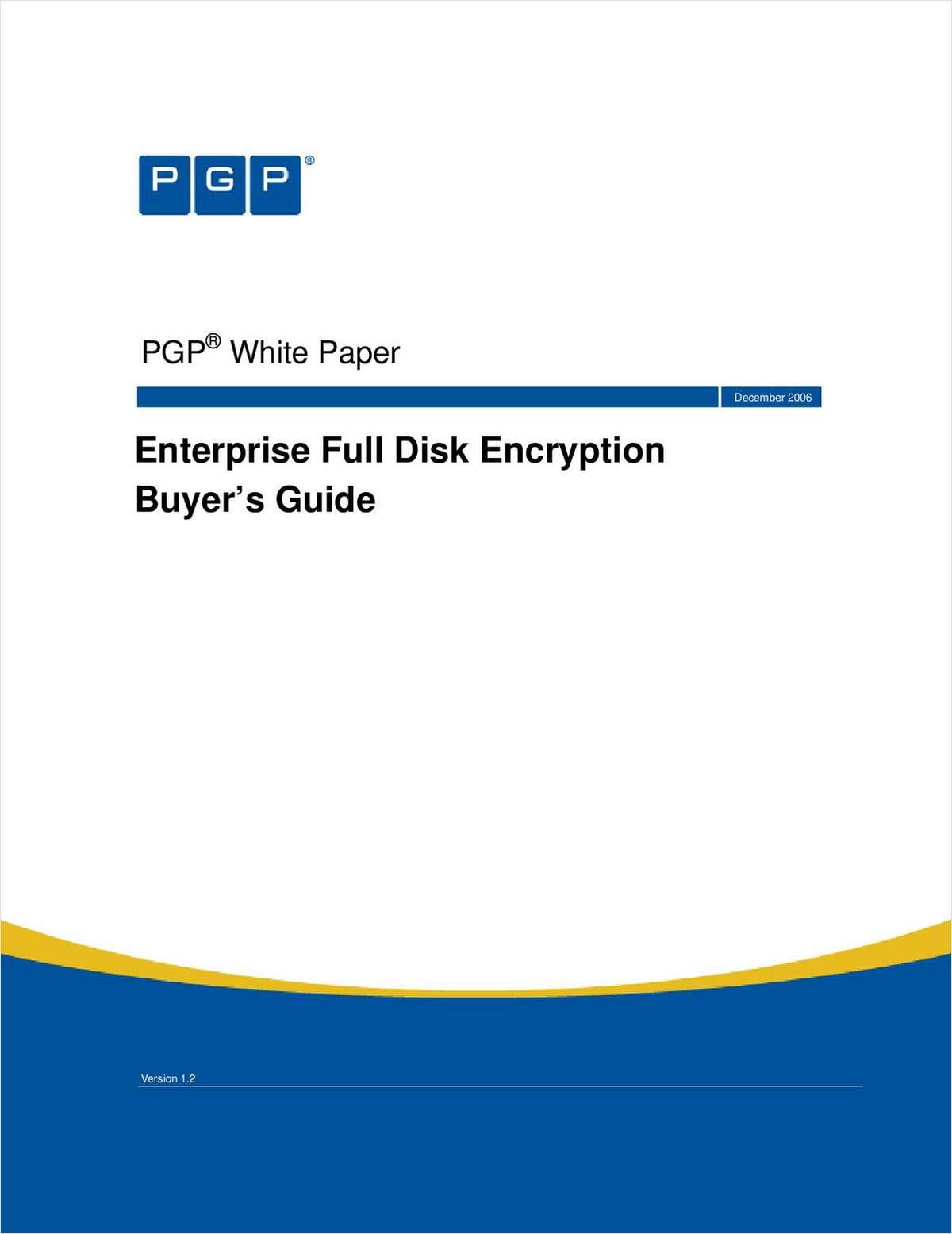 Symantec Encryption Desktop    Build