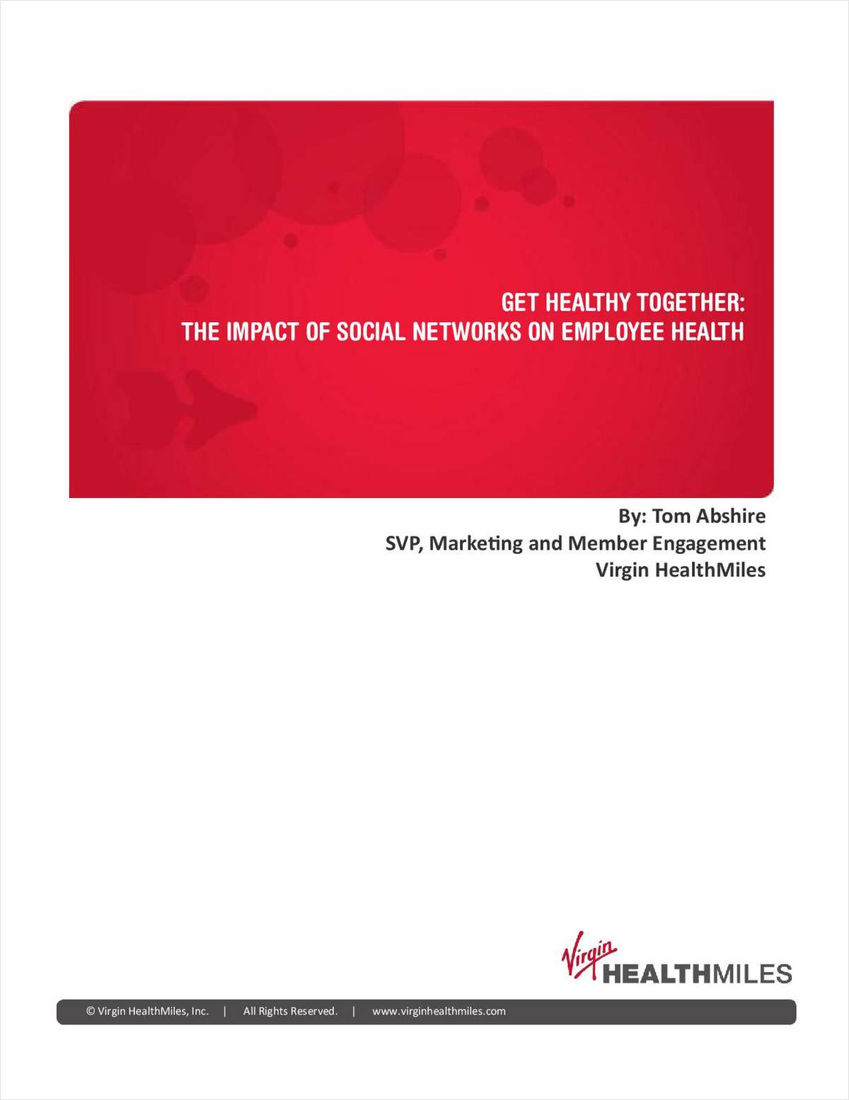 """alone together the impact of social """"alone together marriages and living apart  paul r 2004 """"divorce in social and historical paul r 1983 """"the effects of urbanization on interpersonal."""