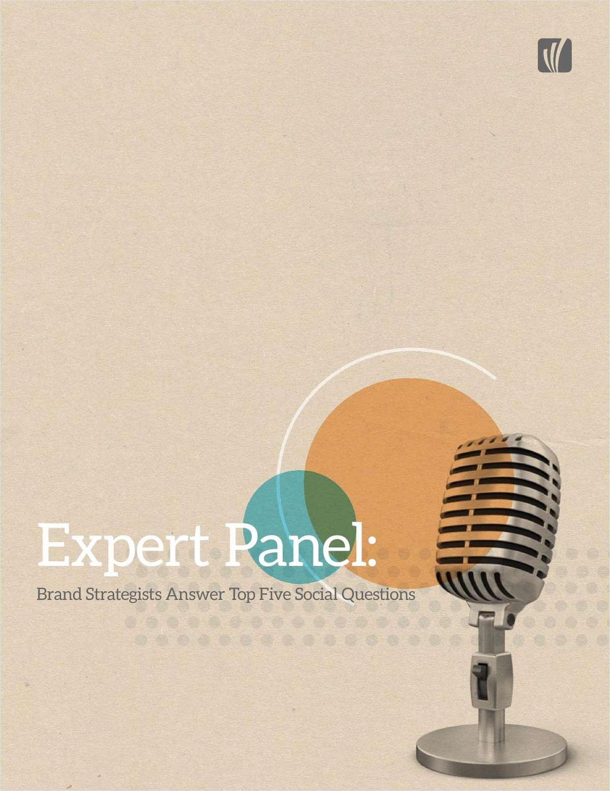 imfs expert panel answers - 807×623