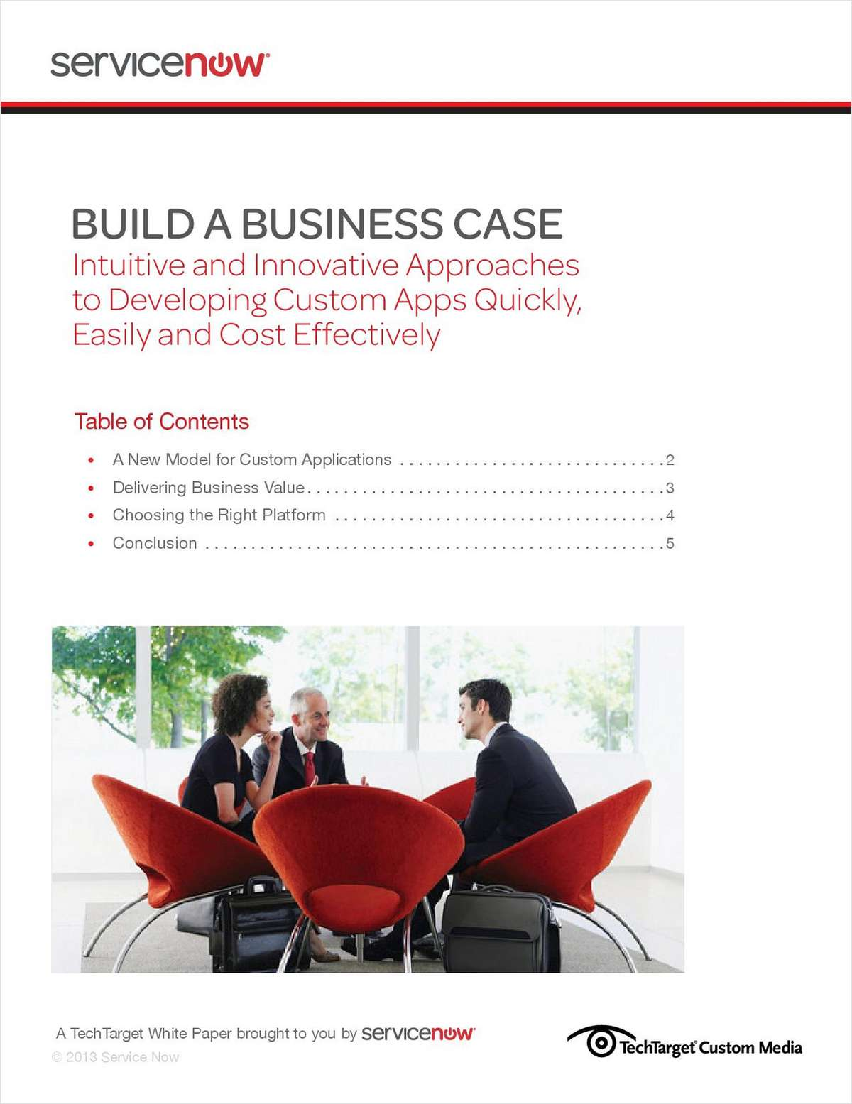 acenture business case Management consulting case interview questions answers solutions, list of top consulting firms company, case interview sample example preparation tips, business case study, consulting jobs.