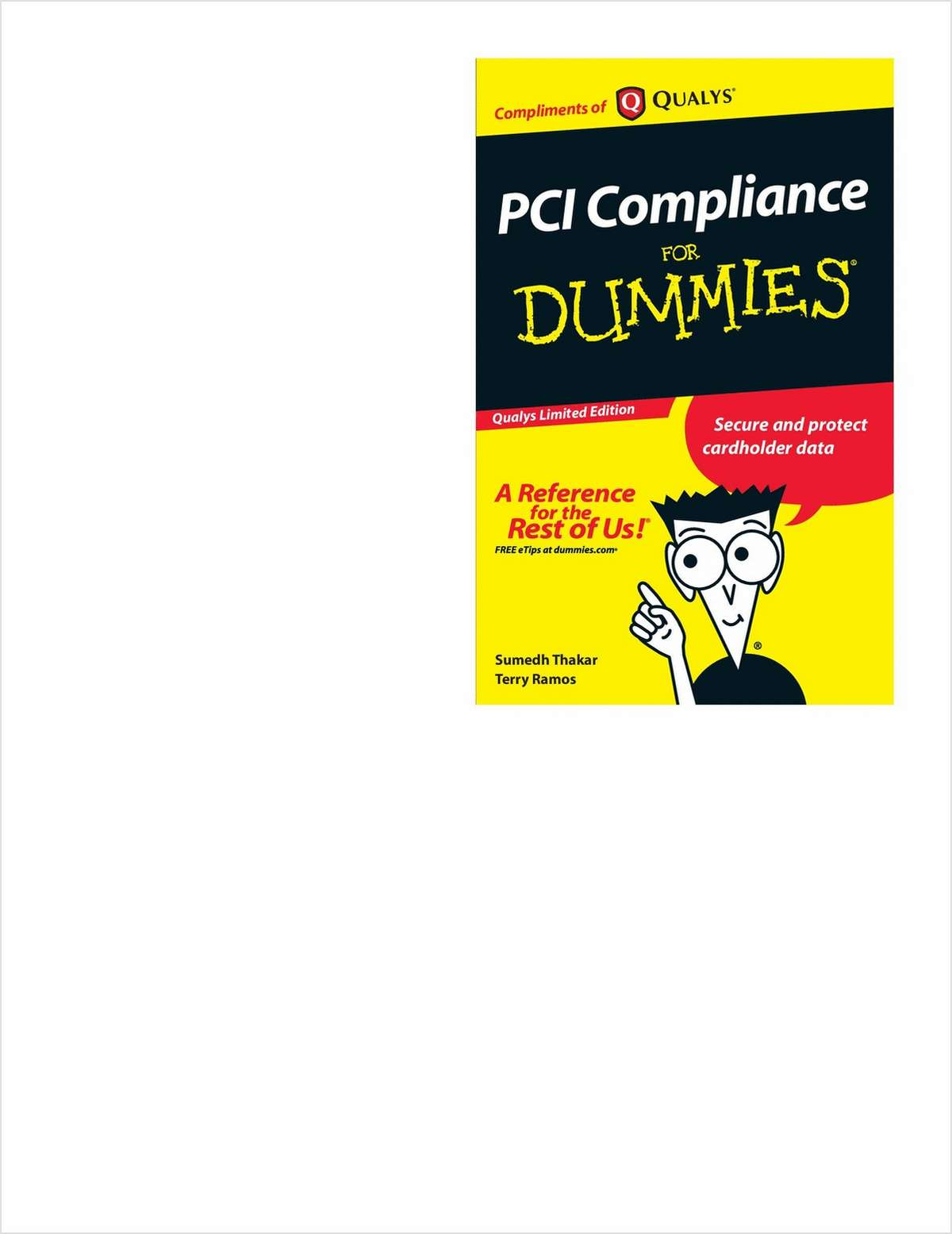 Pci Compliance And Bcp Experience Resume