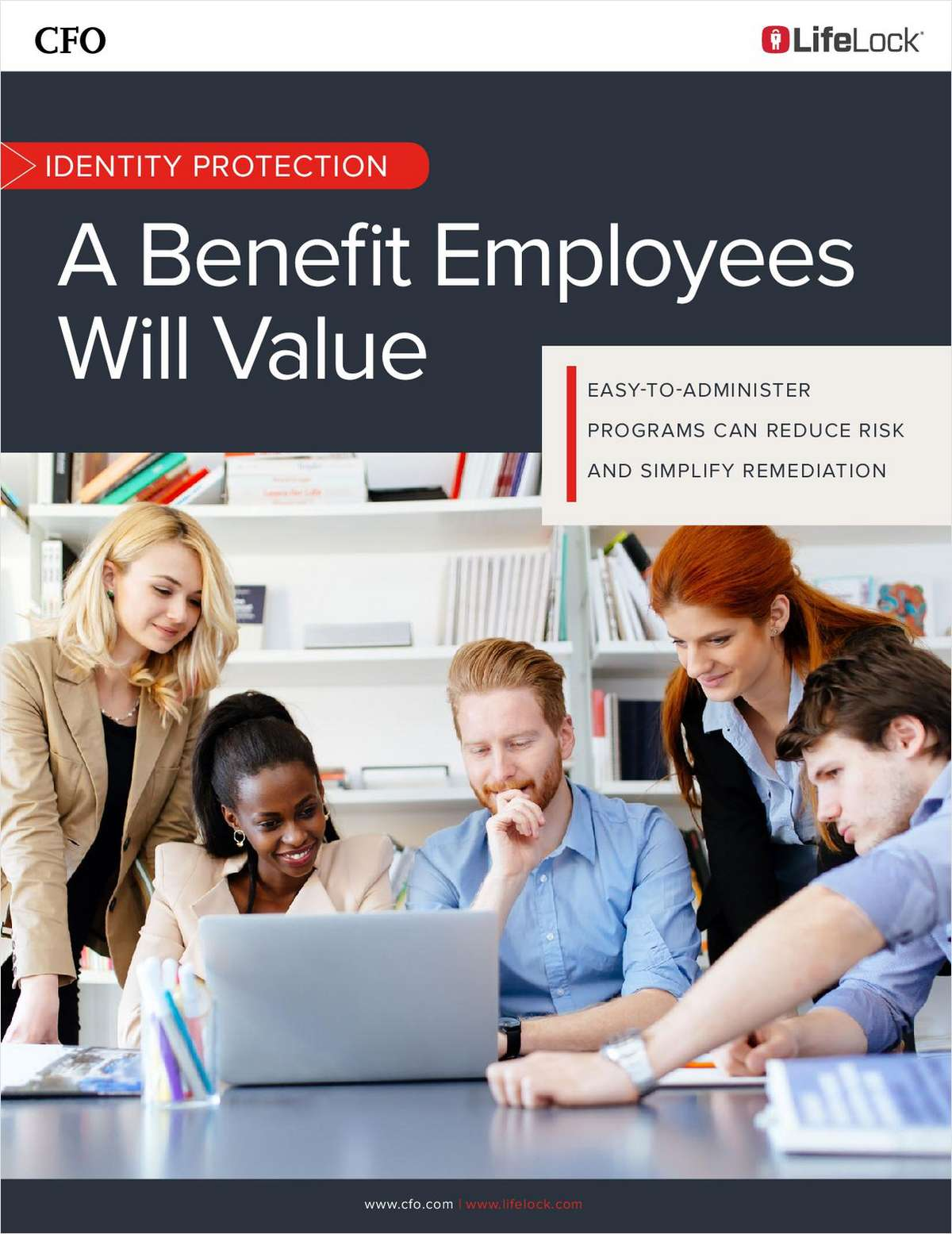 are you getting employee benefits essay