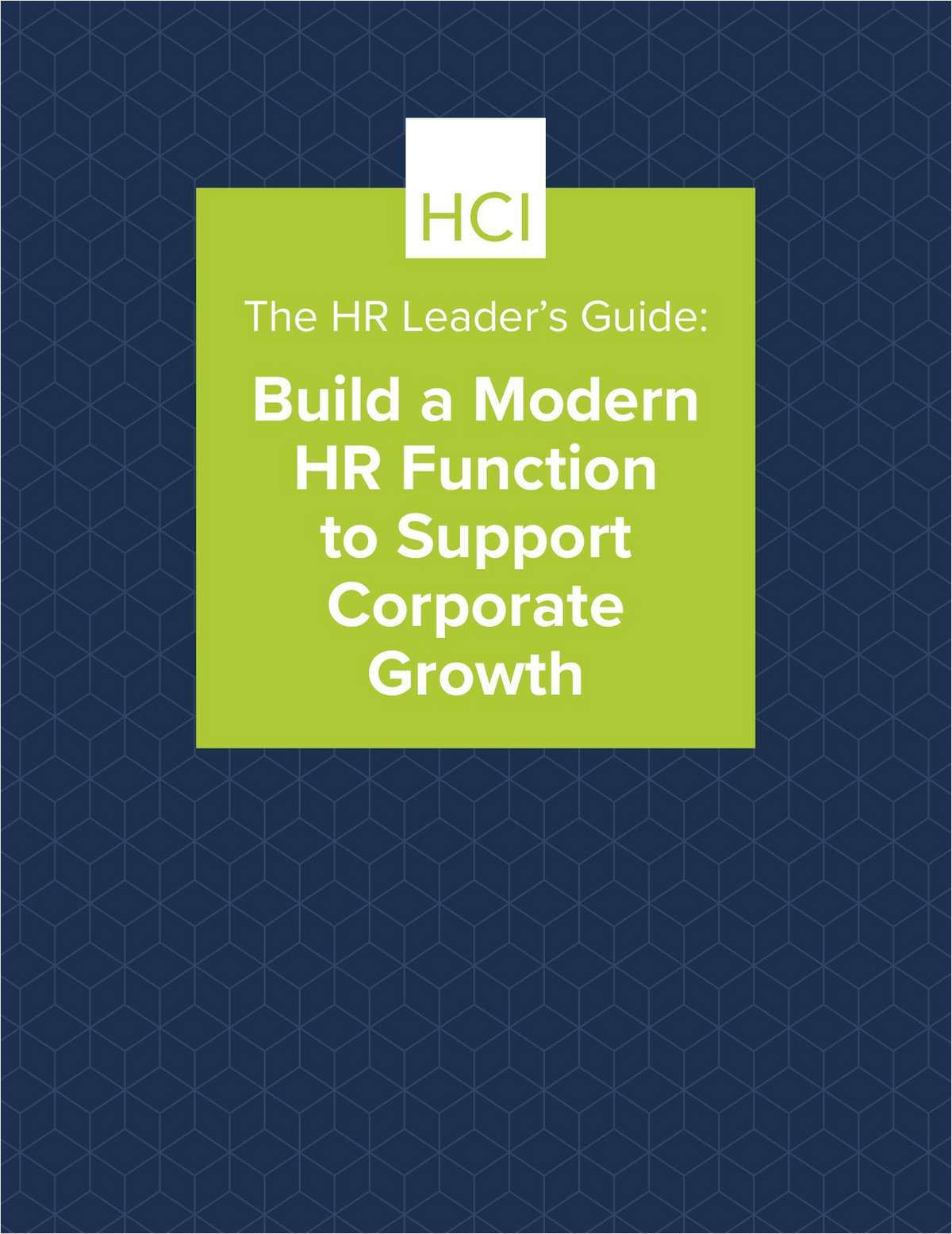 hr practitioner guide The 10th circuit practitioner's guide is a tool designed to help practitioners understand court rules and procedures, and also includes information about the structure of the court, the judges of the 10th.