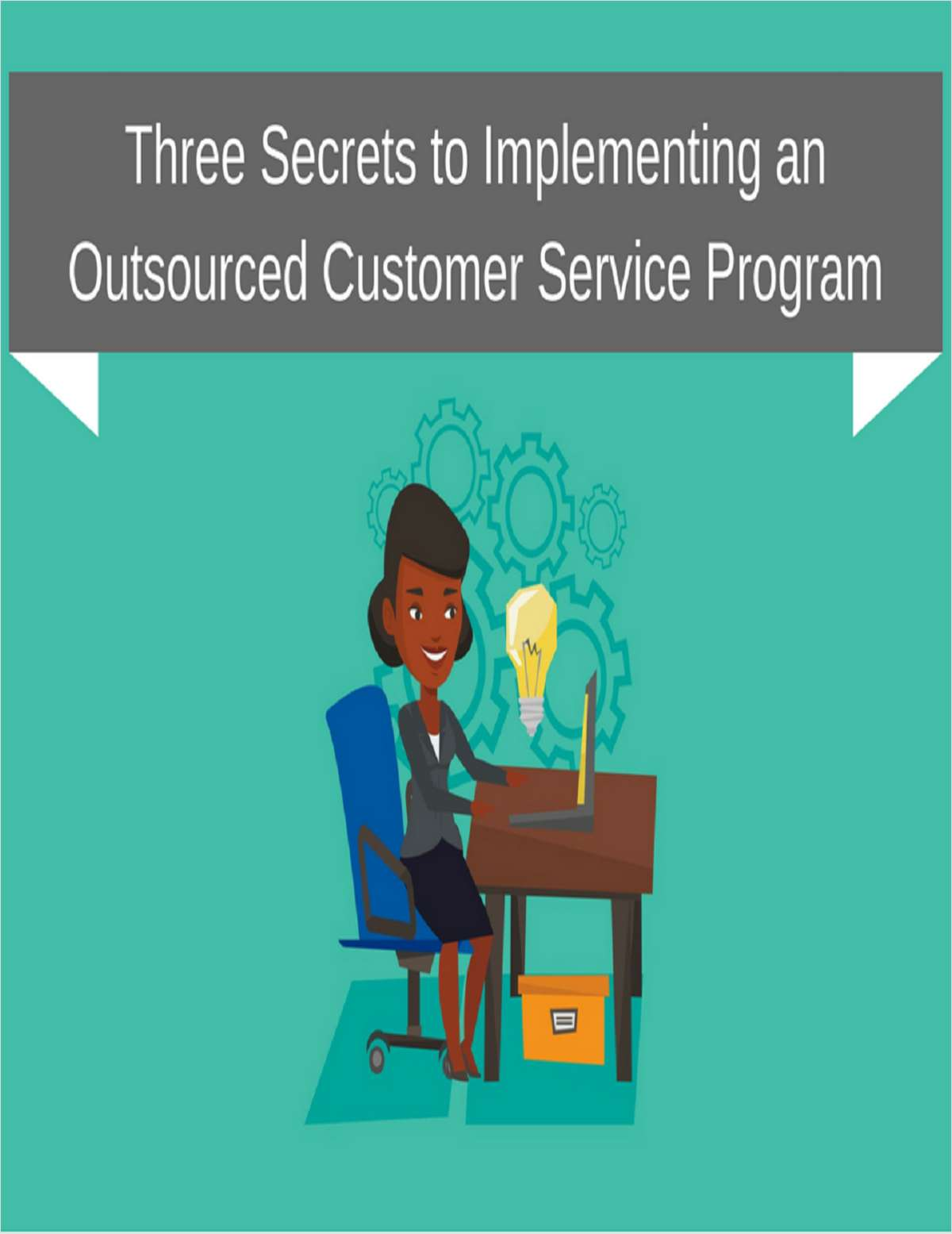 implementing a customer Implementing a customer experience program (cep) is not a simple matter the value comes from extending the current customer satisfaction program into one in which customer centricity is built into the culture and strategies of the company, and using the output of experience measurement to take actions.