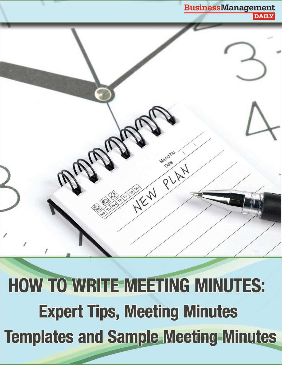 writing meeting minutes Minutes are written as an accurate record of a group's meetings, and a record of decisions taken they are useful because people can forget what was decided at a meeting if there is no written record of the proceedings.