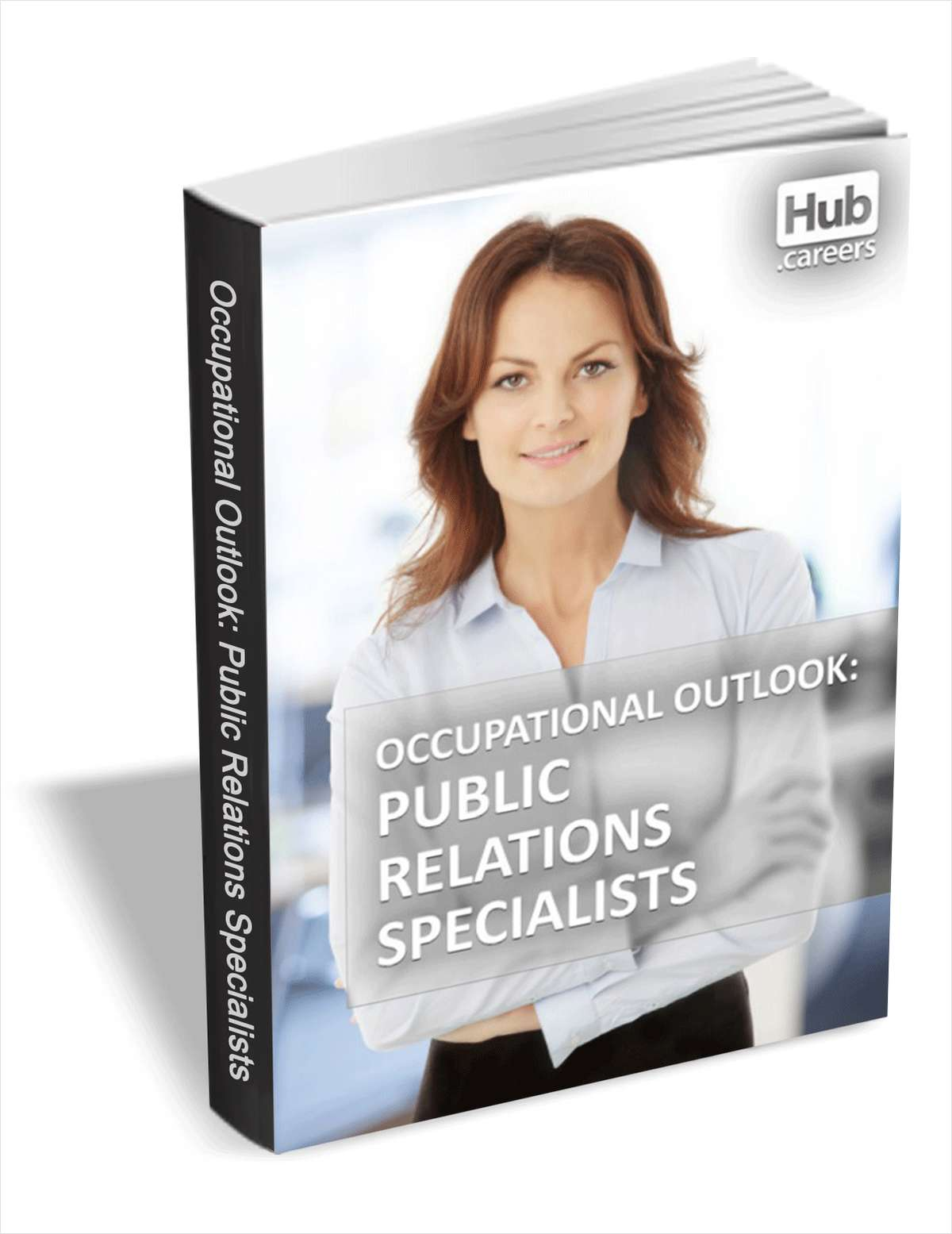 public relations career paper Literally public relations mean 'relations with publics', eg customer, employees, investors, communities, media, suppliers, government, industry bodies, pressure groups, competitors etc.
