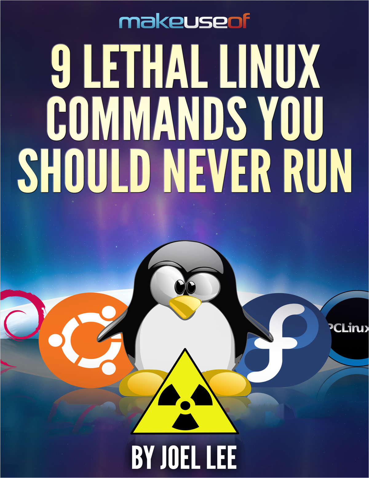 how to run exe on linux command