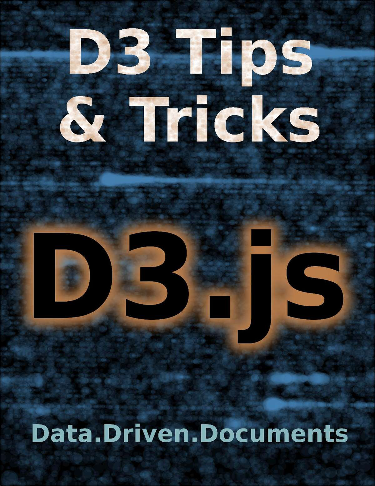 d3 tips and tricks free 366 page ebook free malcolm