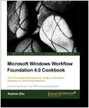 workflow program free 35 page chapter free packt enterprise ebook