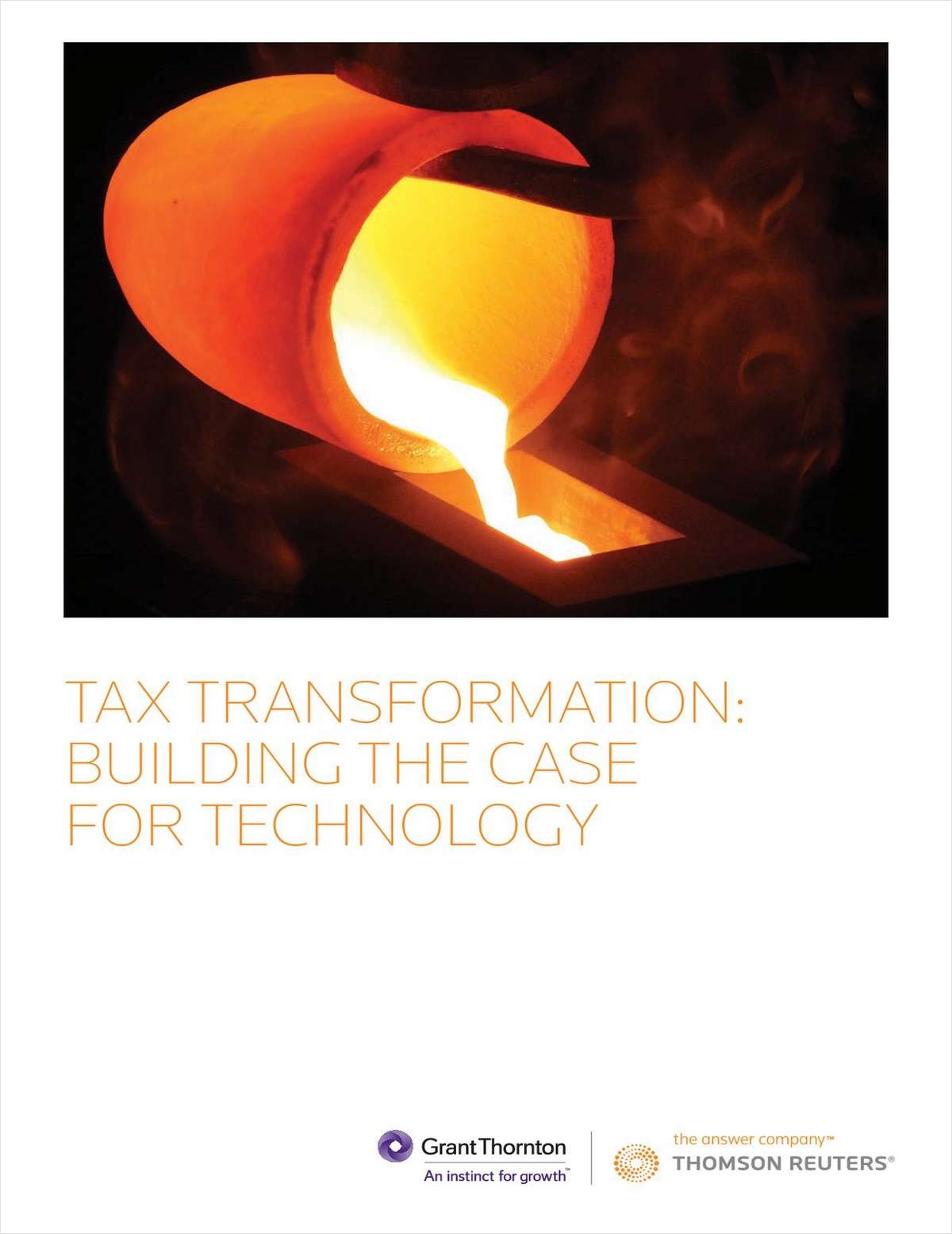 tax office operation transformation